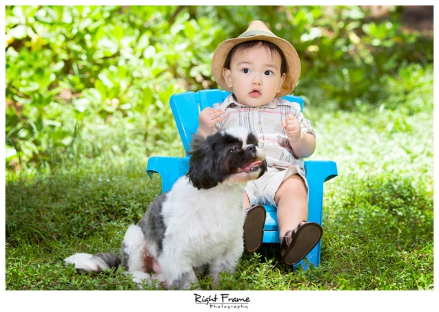 009_family photographers in honolulu