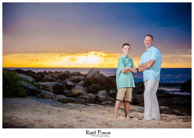 009_family photographers in ko'olina oahu
