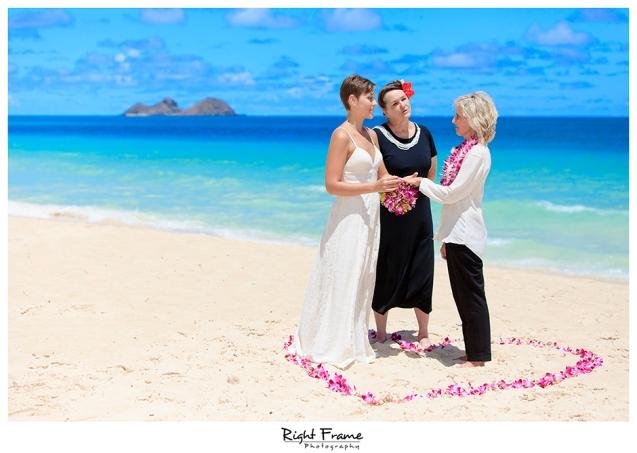 009_Hawaii_Oahu_gay_wedding_lesbian_marriage