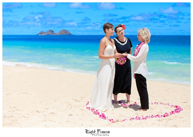 009_Hawaii_Oahu_gay_wedding_lesbian_marriage