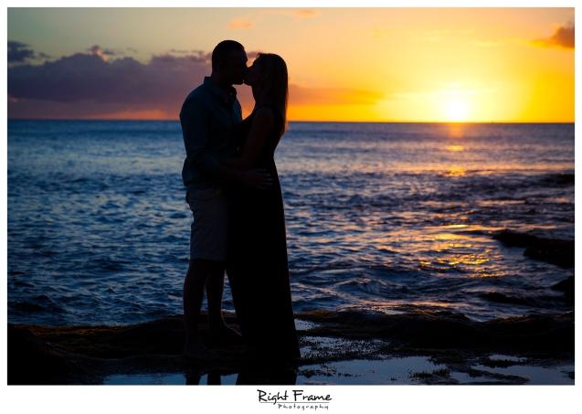 010_best photographer in Ko olina hawaii