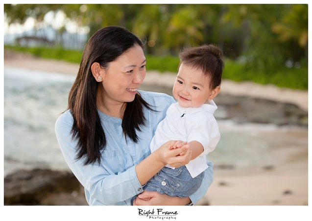 010_family photographers in honolulu