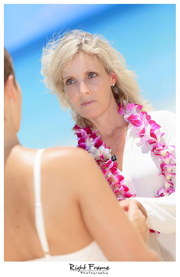 010_Hawaii_Oahu_gay_wedding_lesbian_marriage