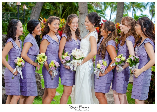 010_Wedding_reception_in_JW_Marriott_Ihilani_Hotel_at_Hokulani_Ballroom_Ko_Olina