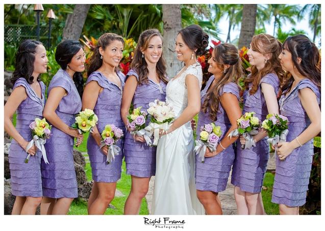 010_Wedding_reception_in_JW_Marriott_Ihilani_Hotel_at_Hokulani_Ballroom_Ko_Olina