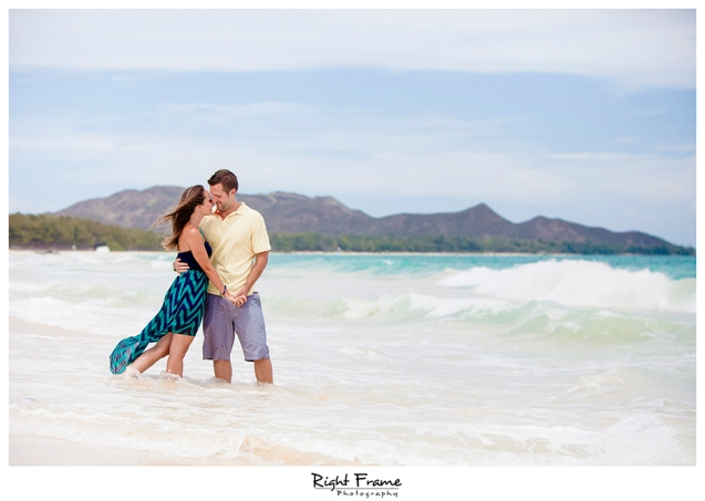 011_Couple_Photographer_in_Honolulu_Hawaii