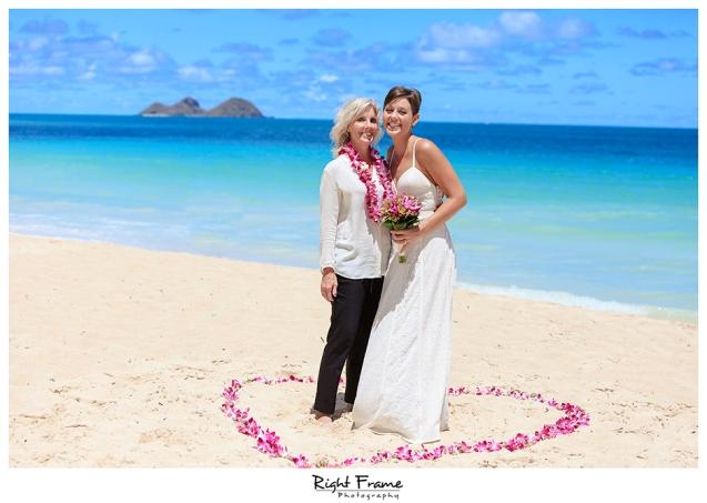 011_Hawaii_Oahu_gay_wedding_lesbian_marriage