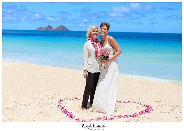 011_Hawaii_Oahu_gay_wedding_lesbian_marriage