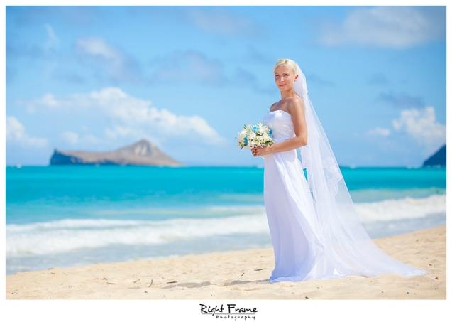011_slub na hawajach slub za granica oahu kahala beach wedding