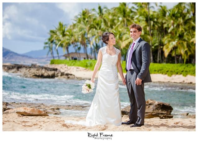 011_Wedding_reception_in_JW_Marriott_Ihilani_Hotel_at_Hokulani_Ballroom_Ko_Olina