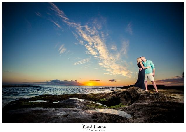 012_best photographer in Ko olina hawaii