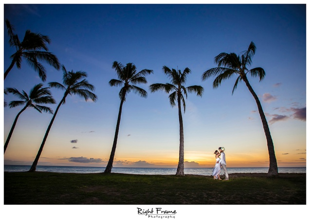 012_best wedding photographer in honolulu Hawaii