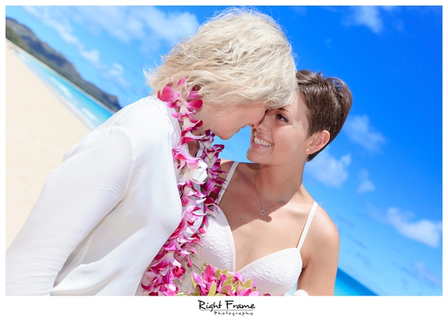 012_Hawaii_Oahu_gay_wedding_lesbian_marriage