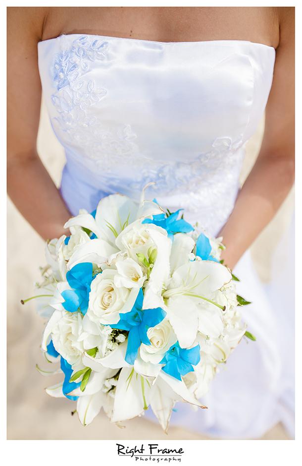 012_slub na hawajach slub za granica oahu kahala beach wedding