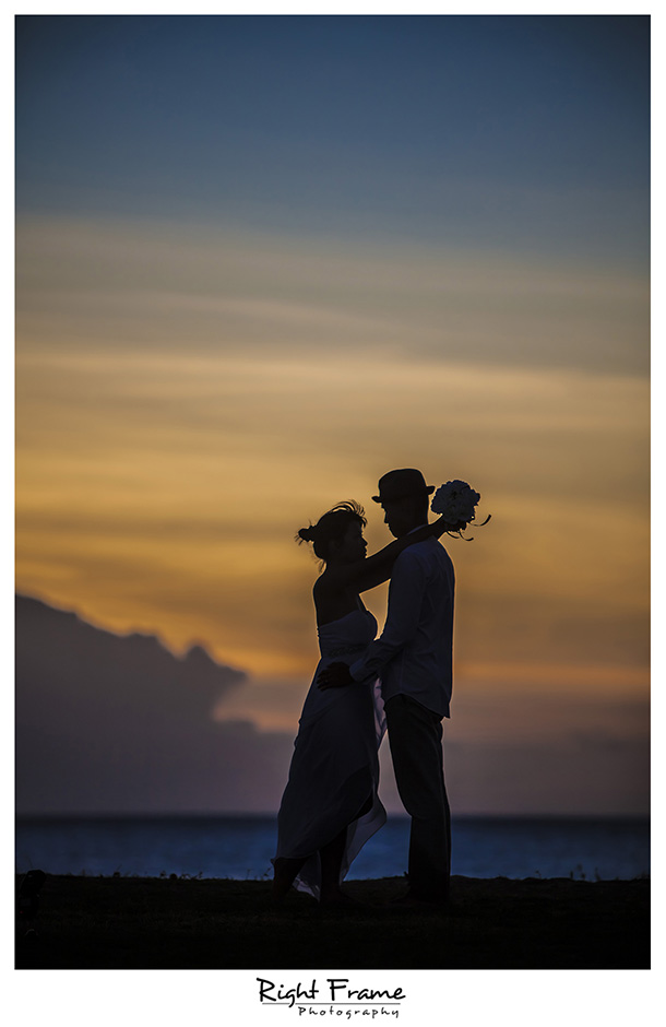 013_best wedding photographer in honolulu Hawaii