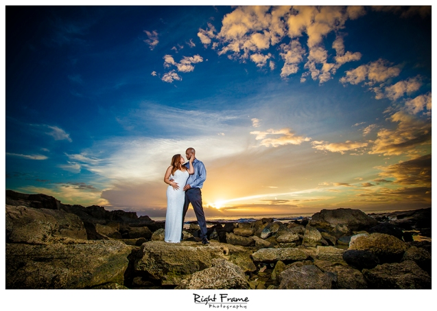 013_Engagement_Photographer_in_Honolulu_Hawaii_Oahu