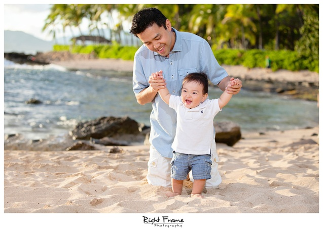 013_family photographers in honolulu