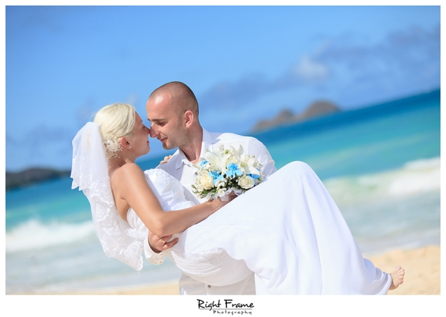 013_slub na hawajach slub za granica oahu kahala beach wedding