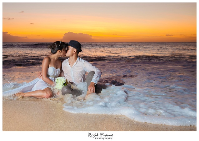 014_best wedding photographer in honolulu Hawaii