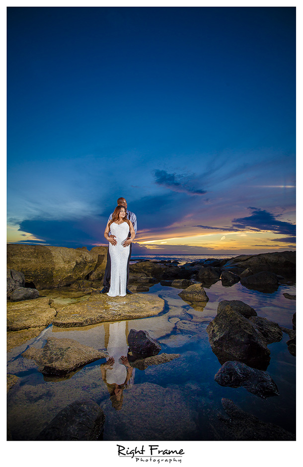 014_Engagement_Photographer_in_Honolulu_Hawaii_Oahu