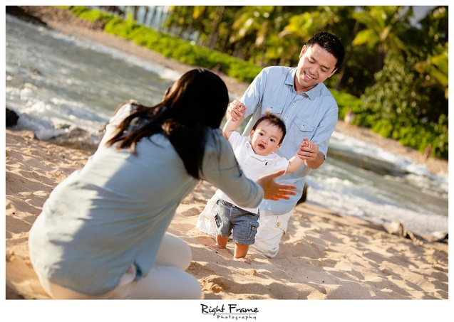 014_family photographers in honolulu