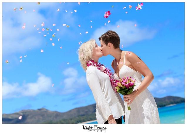 014_Hawaii_Oahu_gay_wedding_lesbian_marriage