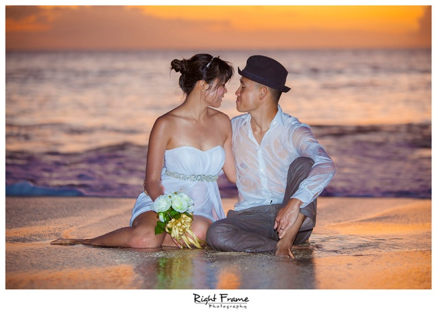 015_best wedding photographer in honolulu Hawaii