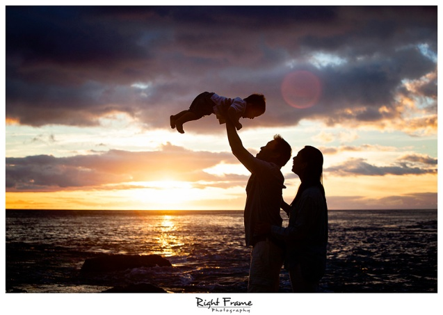 015_family photographers in honolulu