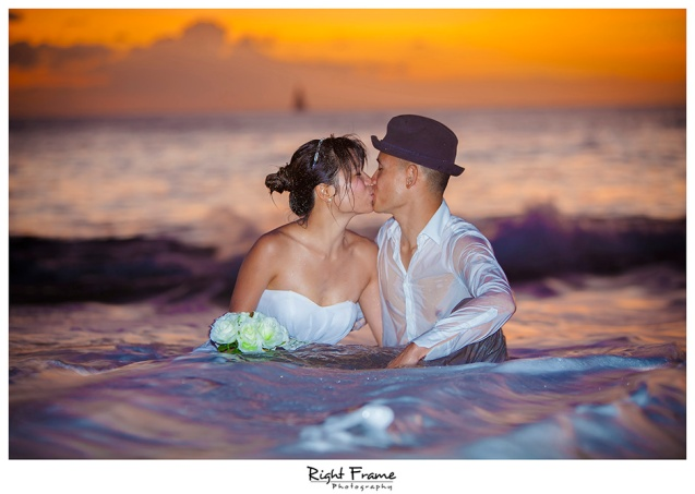 016_best wedding photographer in honolulu Hawaii