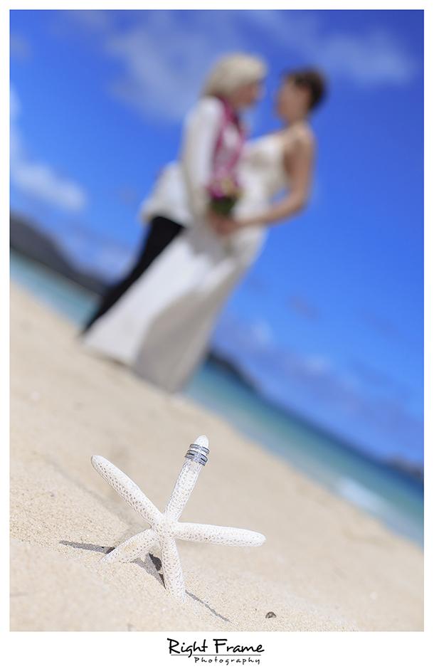 016_Hawaii_Oahu_gay_wedding_lesbian_marriage