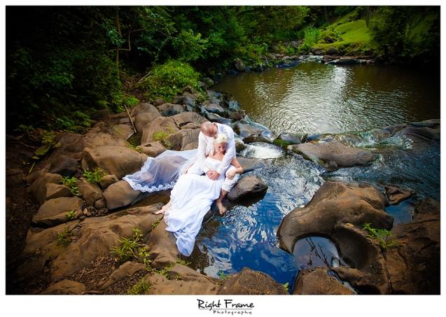016_slub na hawajach slub za granica oahu kahala beach wedding