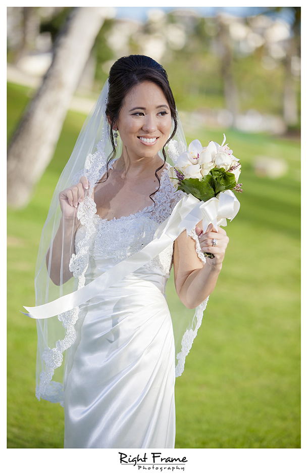 016_Wedding_reception_in_JW_Marriott_Ihilani_Hotel_at_Hokulani_Ballroom_Ko_Olina