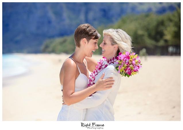 017_Hawaii_Oahu_gay_wedding_lesbian_marriage
