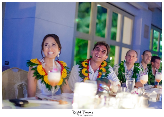 017_Wedding_reception_in_JW_Marriott_Ihilani_Hotel_at_Hokulani_Ballroom_Ko_Olina