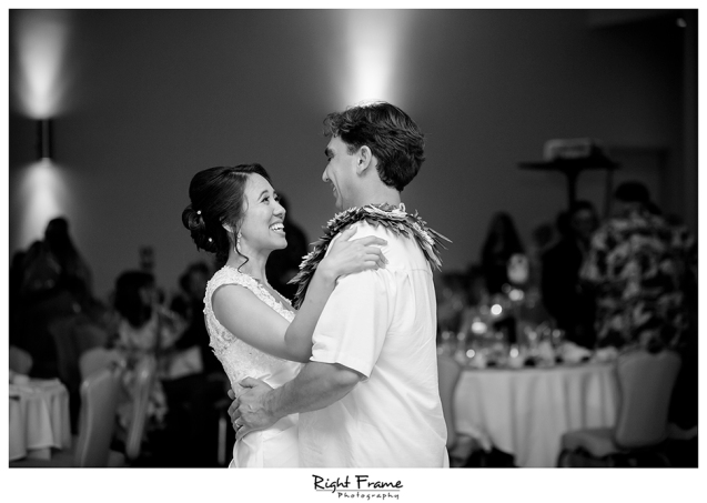 018_Wedding_reception_in_JW_Marriott_Ihilani_Hotel_at_Hokulani_Ballroom_Ko_Olina