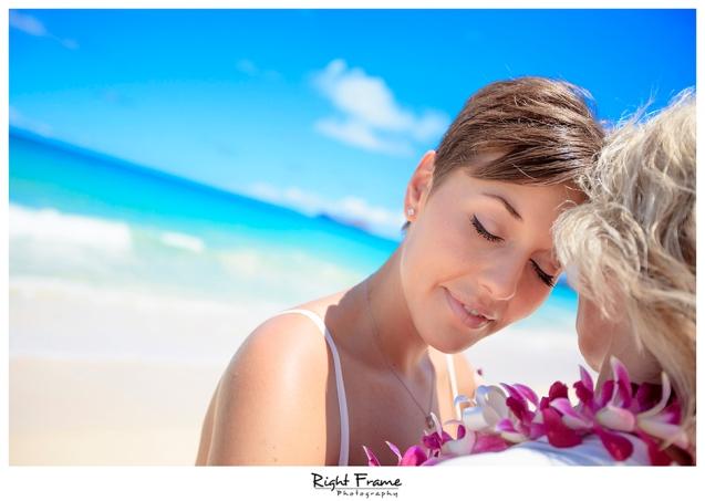 020_Hawaii_Oahu_gay_wedding_lesbian_marriage