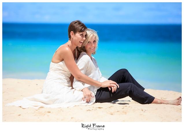 021_Hawaii_Oahu_gay_wedding_lesbian_marriage