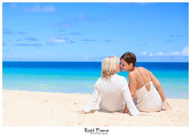 023_Hawaii_Oahu_gay_wedding_lesbian_marriage