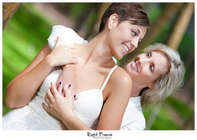 025_Hawaii_Oahu_gay_wedding_lesbian_marriage