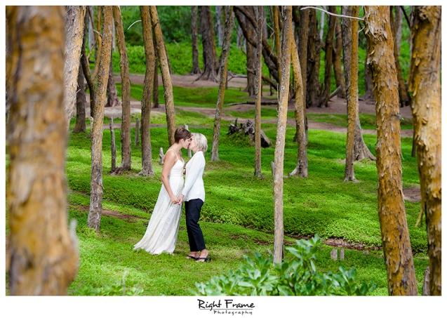026_Hawaii_Oahu_gay_wedding_lesbian_marriage