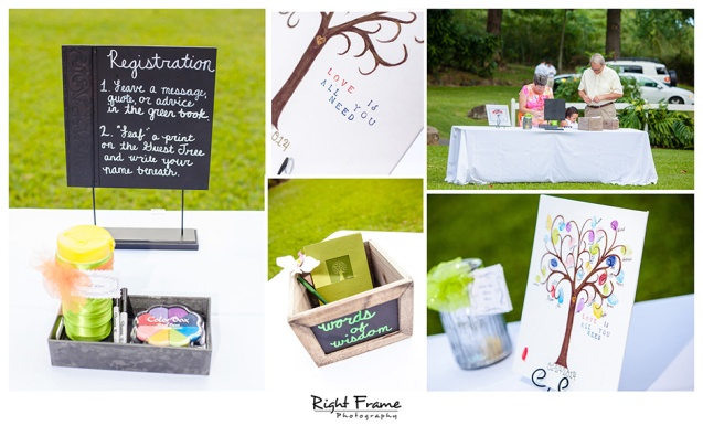 001_Oahu Wedding Photography paliku gardens
