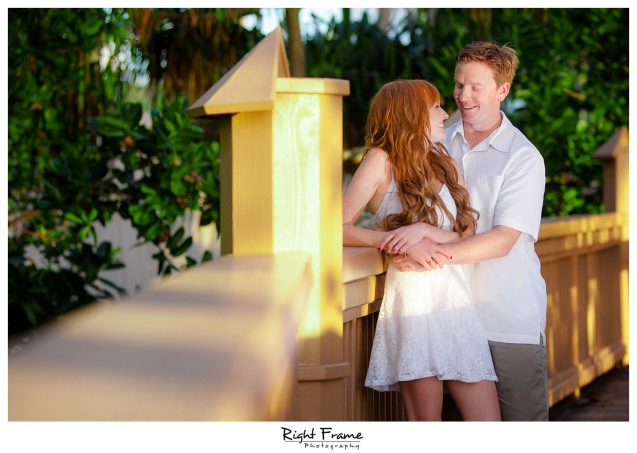 002_Oahu_Engagement_Photography_Turtle_Bay_Resort