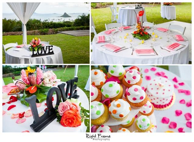 003_Oahu Wedding Photography paliku gardens