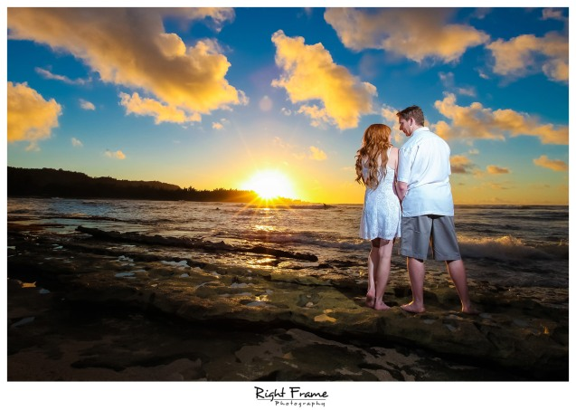 006_Oahu_Engagement_Photography_Turtle_Bay_Resort