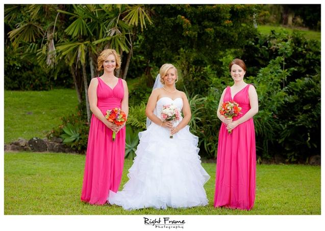 007_Oahu Wedding Photography paliku gardens
