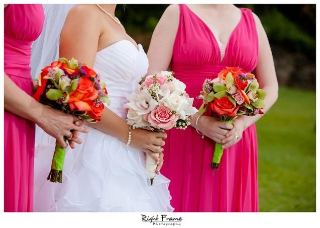 008_Oahu Wedding Photography paliku gardens