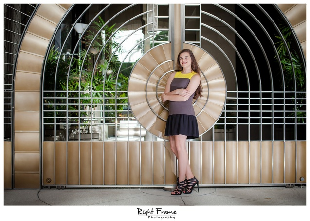 009_Oahu senior portraits photography