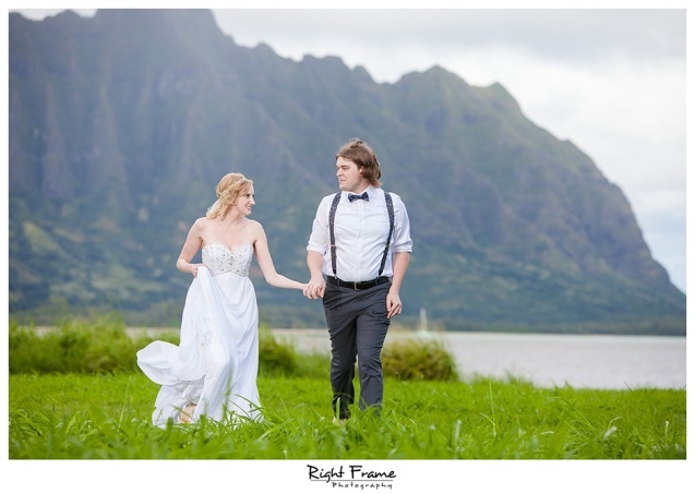010_Kualoa ranch wedding paliku gardens
