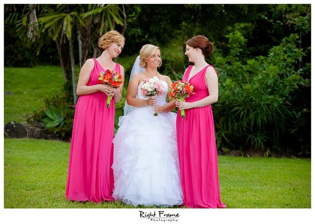 010_Oahu Wedding Photography paliku gardens
