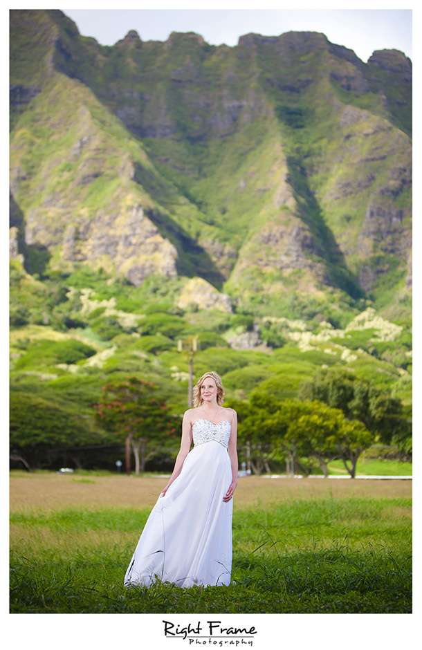 011_Kualoa ranch wedding paliku gardens